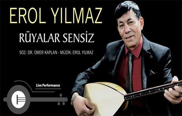 Neset Ertas Ankara