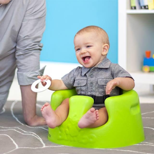 42 best BEBEBARATISIMO images on Pinterest | Baby baby, Babys and ...