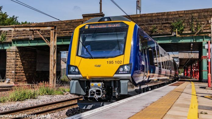 632db0cd2c34b701ef31794d171e35bb - How To Get From Manchester Train Station To Airport