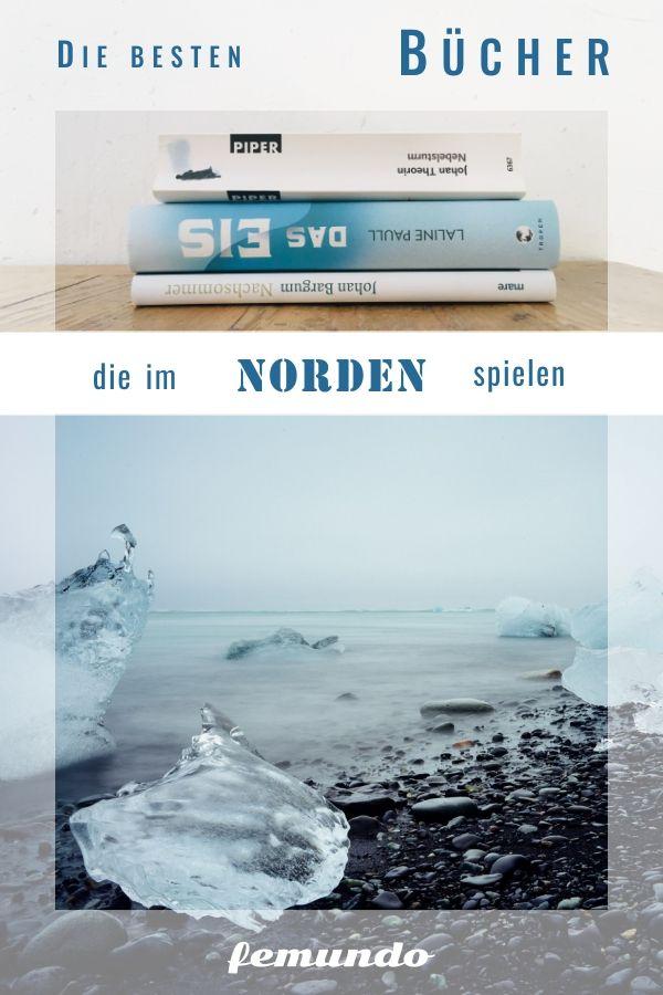 Zeitgenossische Deutsche Literatur Mit Jo Lendle