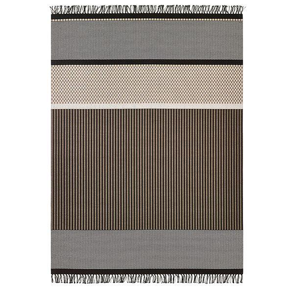 Woodnotes San Francisco carpet, nutria - stone