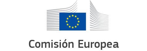 Regulación informática: Bruselas ordena la homologación de cualificaciones