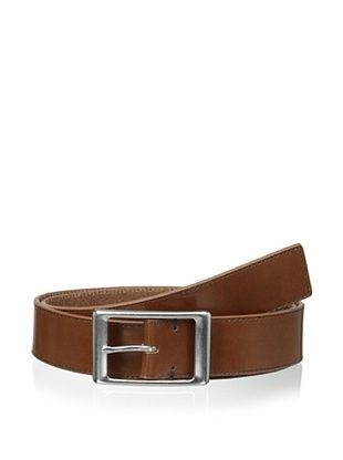 55% OFF Gordon Rush Men's Kensington Belt (Cola)
