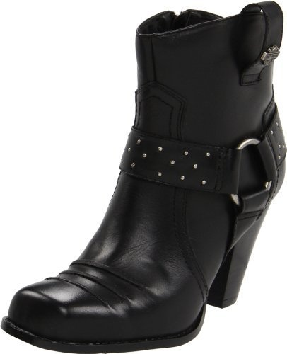 17 Best Images About Boots I Like On Pinterest Women S