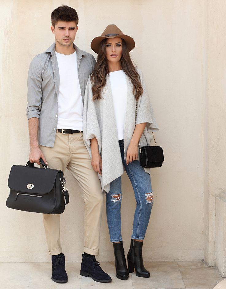 Leather bags, purse, bag ladies, bags men's, casual shoes, leather boots