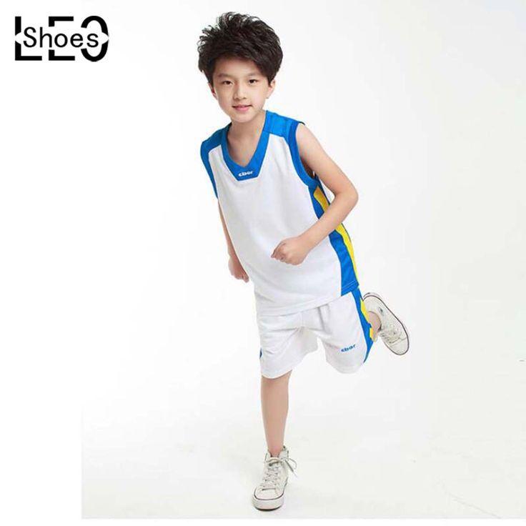 $35.98 (Buy here: https://alitems.com/g/1e8d114494ebda23ff8b16525dc3e8/?i=5&ulp=https%3A%2F%2Fwww.aliexpress.com%2Fitem%2FAutumn-Children-Tracksuit-Training-Suit-Kids-Football-Shirts-Kits-Maillot-De-Foot-Enfant-Basketball-Soccer-Jerseys%2F32726364146.html ) Autumn Children Tracksuit Training Suit Kids Football Shirts Kits Maillot De Foot Enfant Basketball Soccer Jerseys 2016 2017 for just $35.98