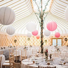 53 best northern ireland wedding venues images on pinterest old court chapel weddings is an exciting new wedding venue in northern ireland get the whole package with onsite chapel and converted barns for your junglespirit Images