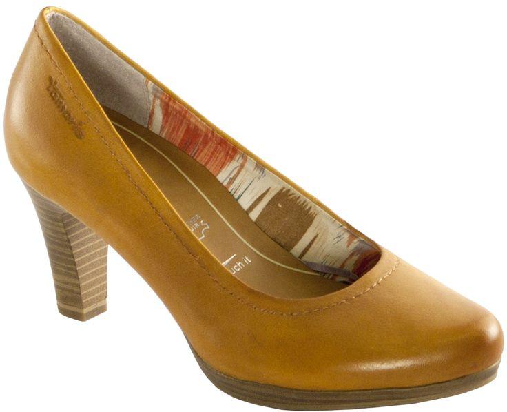 prada shoes καλογηρου πεδιλα tamaris cipők