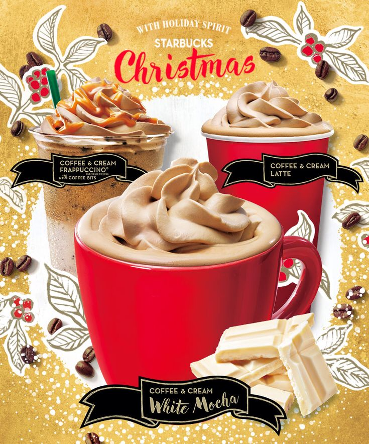 1321 best Starbuck's Specials images on Pinterest | Berry ...