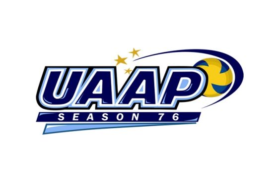 Know Here How To Watch UAAP Volleyball Live Streaming