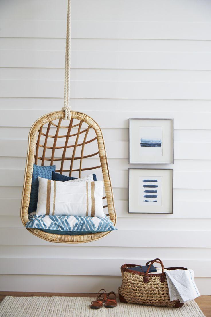 ... Nautica Home Bedroom Furniture Nautica Home Furniture Nautica Home  Furniture Suppliers And Manufacturers At Alibabacom Nautica ...