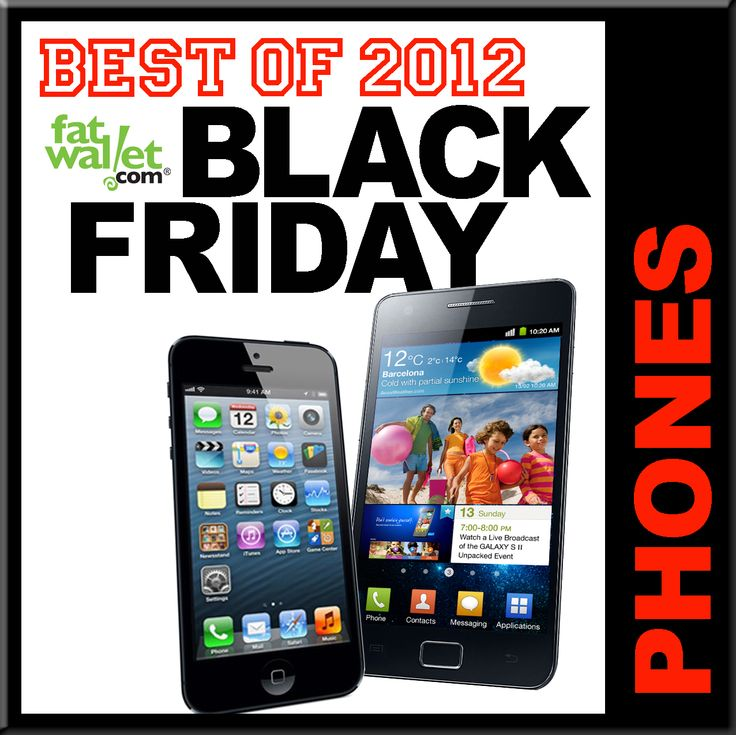 Teachers may not be the only ones getting an Apple in September, but what does it mean for Black Friday in 2013? http://shar.es/i5Pzr @FatWallet.com #apple #blackfriday