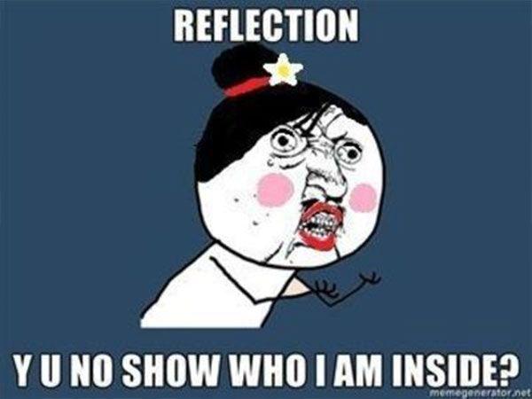 mulan-reflection-meme-joke