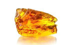 Image result for amber