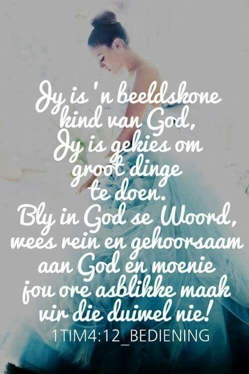 Beeldskone kind van God More