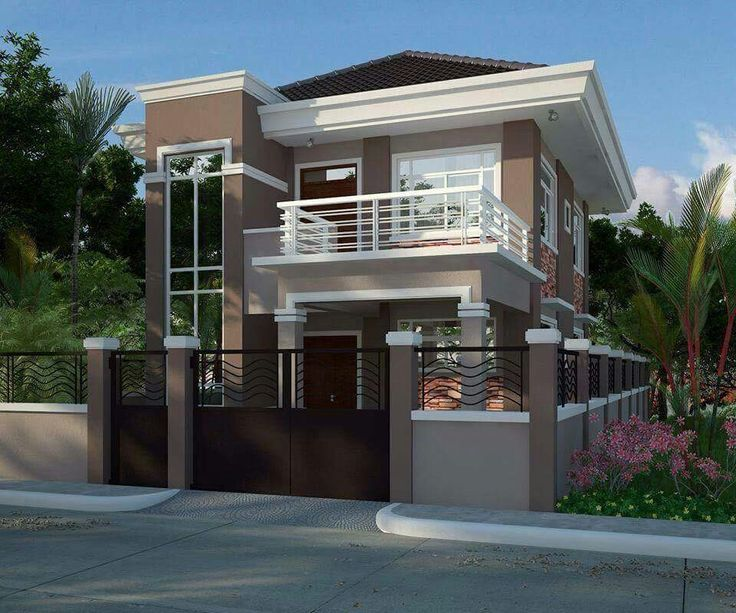 modern contemporary house 247 best house elevation sloping compact images on pinterest