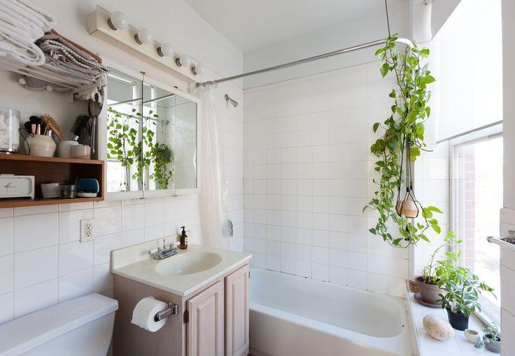 Como Decorar El Bao De Mi Casa Perfect Imagenes Mi Casa Villeroy - Como-decorar-el-bao-de-mi-casa