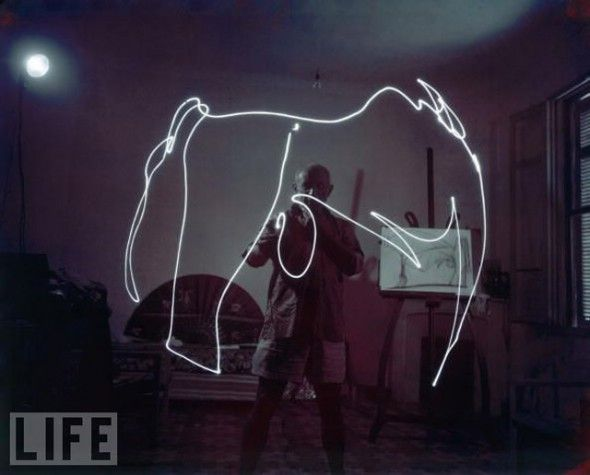 picasso-licht-froot1