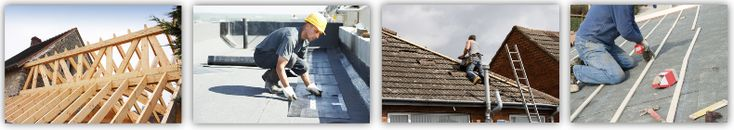 #Roofing #Companies #Middlesex- Whether you require a small repair, or a complete new roof, no job is too big or too small. We repair and install roofs in Staines, Windsor, Slough, Richmond and throughout Middlesex, Surrey, Berkshire, South West London and West London.