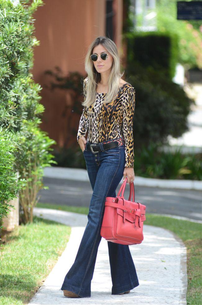 glam4you-nativozza-look-blog-fashion-moda-body8