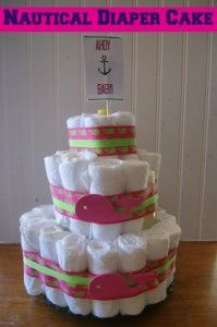 1000 ideas about diaper cakes tutorial on pinterest diaper cakes diy diaper cake and owl. Black Bedroom Furniture Sets. Home Design Ideas