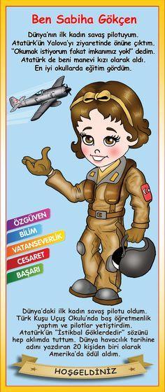 Genelkültür Eğitim http://turkrazzi.com/ppost/571605377693385585/