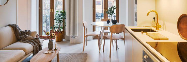 monica förster and andreas martin-löf convert stockholm cinema into luxury flats