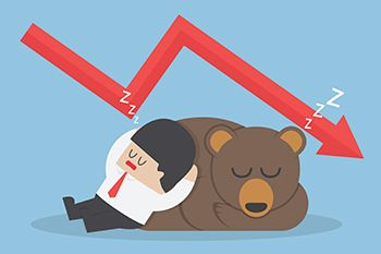 Live Stock Market Updates – Market trades weak, Banking stocks major losers:- 03 Aug, 2017 :Markets are trading weak wherein BSE Sensex lost 107 points and Nifty is just trading above the crucial level of 10,050 mark.