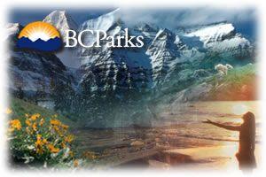 Kin Beach Provincial Park - BC Parks