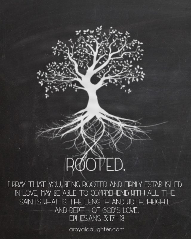 http://www.aroyaldaughter.com/wp-content/uploads/2013/01/Rooted-Downloadable-printable-640x800.png