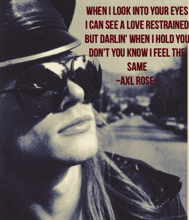 17 best images about guns n roses on pinterest types