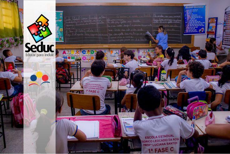 IBFC publica o Resultado Preliminar da Prova Discursiva para os cargos de Professor de Educação Básica do Concurso SEDUC MT 2017