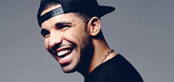 Drake #Singer #Rapper #AMPTalent #Actor #Canada #Toronto