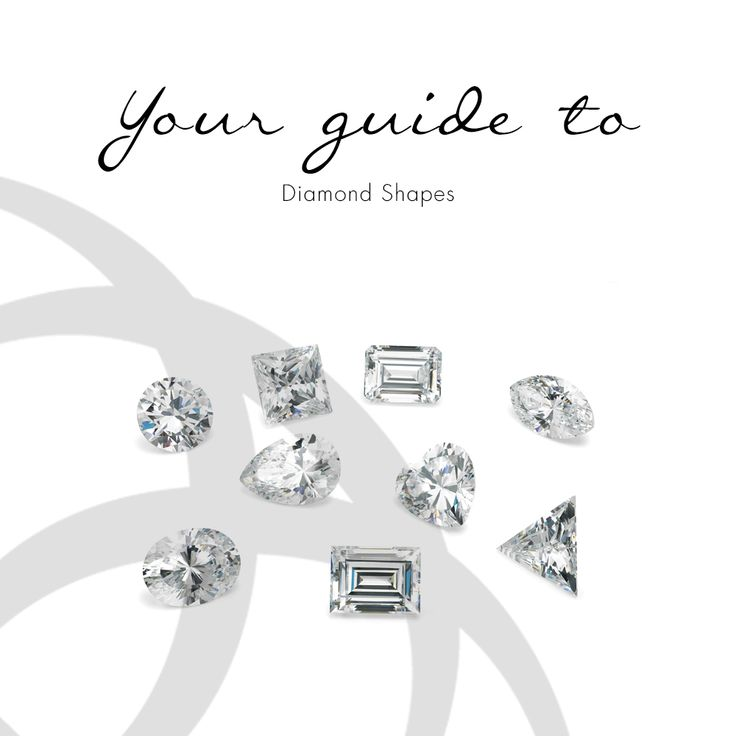 When you think of a diamond the image of a classic round cut is probably the first to pop into your head. When it comes to diamonds they come in a range of wonderful different shapes, meaning there is a diamond shape to appeal to all tastes.  All beautiful in their own right, how will your possibly choose! Click here to read our guide on diamond shapes http://www.drakesjewellers.co.uk/diamond-shapes/ #diamondshapes #diamondjewellery