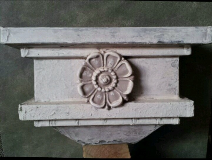 1000 images about old rusty things on pinterest planters vintage - 1000 Images About Vintage Upcycle On Pinterest Planters