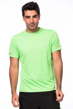 New Balance Erkek Sweatshirt- #modasto #giyim #erkek https://modasto.com/new-ve-balance/erkek/br1248ct59