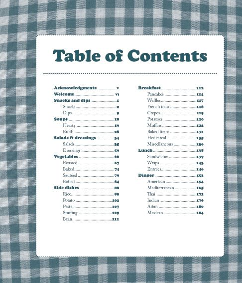 30 Best Expository Text Features Images On Pinterest