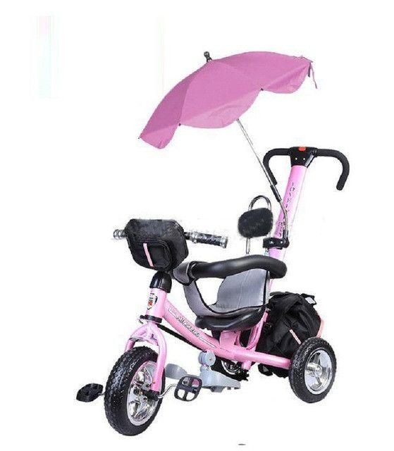 Baby Stroller Accessories sunshine Umbrella