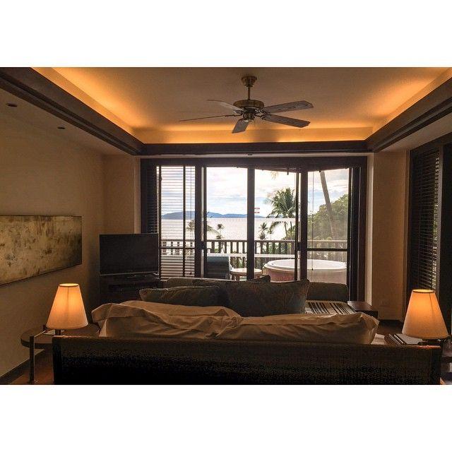 17 id es propos de hotel jacuzzi privatif sur pinterest for Hotels jacuzzi privatif