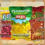 Hard to find classic Hispanic treats.: Organizations Latin, Hispanic Treats, Finding Classic, Mexicans Food, Mexican Foods, Hispanic Marketing, Classic Hispanic