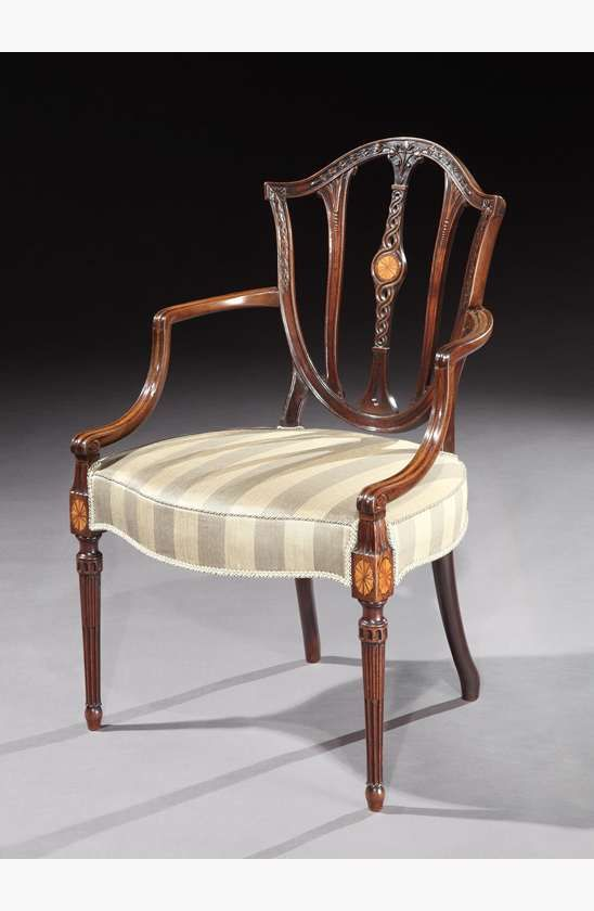 Antique Seating - at Ronald Phillips - 438 Best Chairs And Sofas Images On Pinterest Antique Furniture
