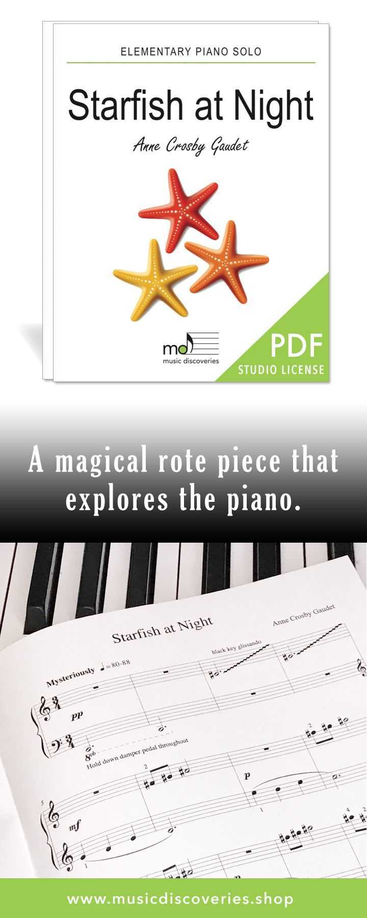 Best 25 a level syllabus ideas on pinterest preschool crosby gaudet was featured in clavier magazine as an elementary level pupil saver currently listed in the royal conservatory of music exam syllabus for fandeluxe Images