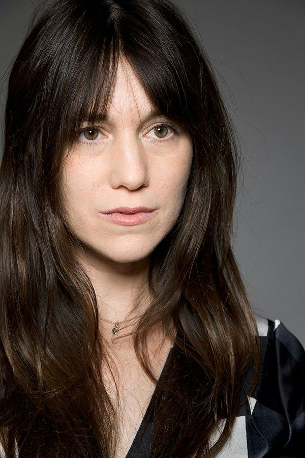 charlotte gainsbourg trick pony