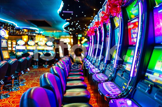 17 Best images about Casino Lobby Background on Pinterest ...