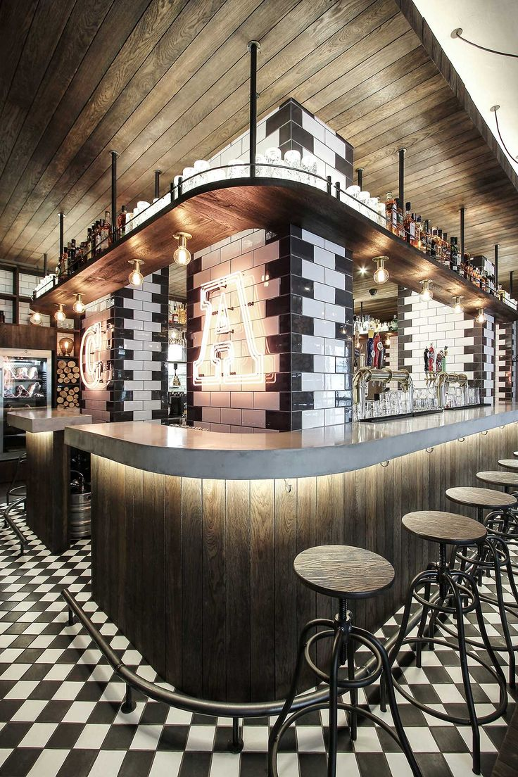 403 best restaurant retail design ideas images on Pinterest