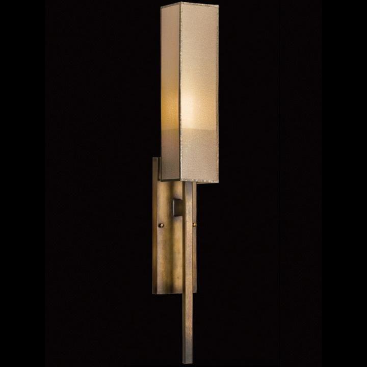 Wall Light : 790050GU | Creative Lighting