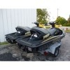 2007 SEADOO RXT Jetskis Low Hours! (2) FOR SALE  Buy For: $5,450.00