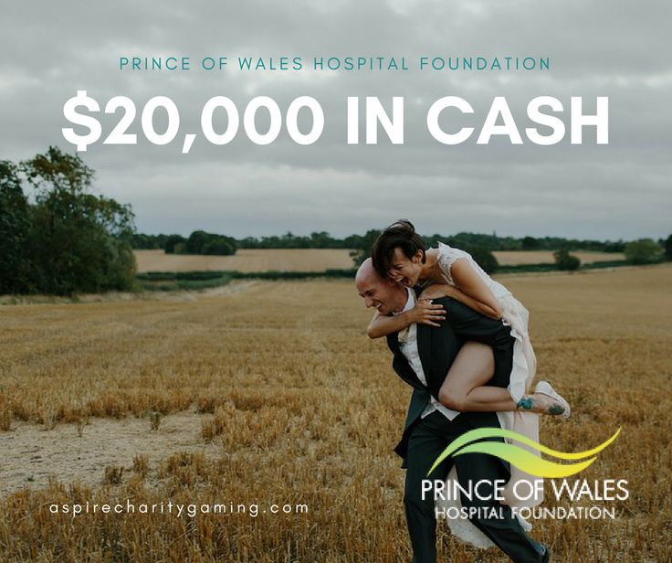 Make a difference by partnering with us! BUY TICKETS NOW! https://aspirecharitygaming.com/prince-of-wales-hospital-foundation-art-union-raffle-12/ #AspireCharityGaming #charity #aspiration #tickets