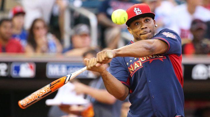 9 Musicians Who Could've Played Major League Baseball #headphones #music #headphones