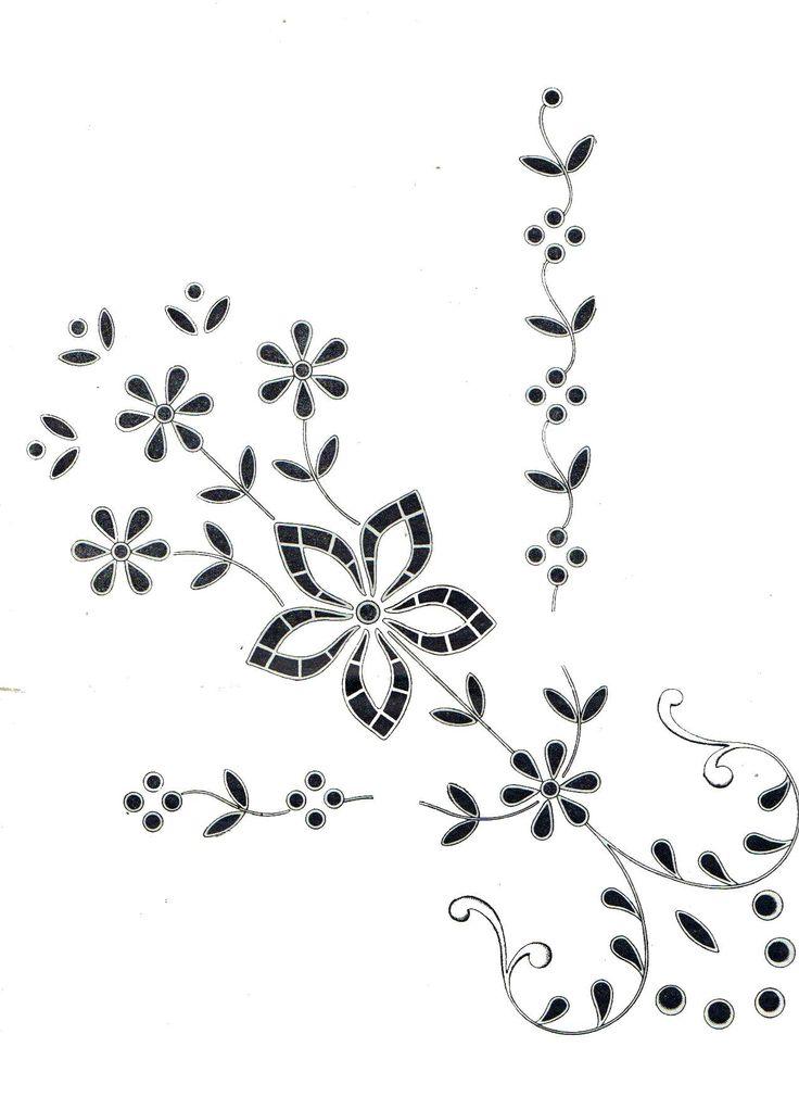86430159_o.jpg (1275×1750)